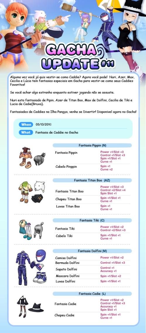 https://ultimatepangya.files.wordpress.com/2010/05/gacha-update-11.jpg