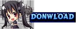 https://ultimatepangya.files.wordpress.com/2010/12/download.png?w=245&h=93